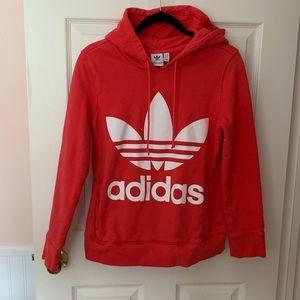 Adidas Pullover Sweatshirt 2/$25